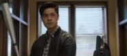 S04E08-Acceptance-Rejection-085-Zach-Dempsey
