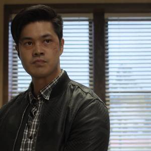 S04E08-Acceptance-Rejection-085-Zach-Dempsey.png