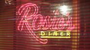 S01E06-Tape-3-Side-B-073-Rosie's-Diner