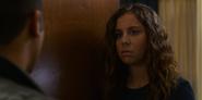 S02E10-Smile-Bitches-096-Sarah-Carlin