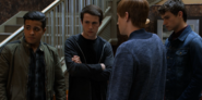 S02E11-Bryce-and-Chloe-046-Tony-Clay-Alex-Justin