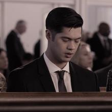 S03E06-You-Can-Tell-the-Heart-of-a-Man-by-How-He-Grieves-003-Chlöe-Zach-Karen.png