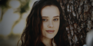 S02E01-The-First-Polaroid-054-Hannah-Baker