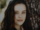 S02E01-The-First-Polaroid-054-Hannah-Baker.png