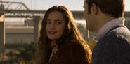 S02E11-Bryce-and-Chloe-025-Hannah-Baker