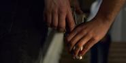 S02E12-The-Box-of-Polaroids-007-Justin-Clay