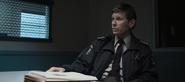 S03E01-Yeah-I'm-the-New-Girl-032-Deputy-Bill-Standall