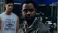 S03E02-If-You're-Breathing-You're-a-Liar-018-Zach-Coach-Kerba