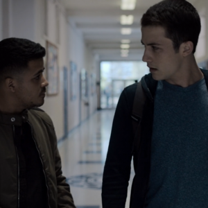S03E07-There-Are-a-Number-of-Problems-with-Clay-Jensen-051-Tony-Clay.png