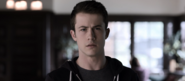S03E10-The-World-Closing-In-052-Clay-Jensen