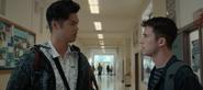 S04E06-Thursday-015-Zach-Clay
