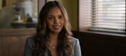 S04E09-Prom-032-Jessica-Davis