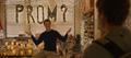 S04E09-Prom-046-Charlie-St-George