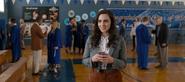 S04E10-Graduation-128-Heidi
