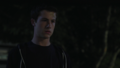 S01E04-Tape-2-Side-B-099-Clay-Jensen