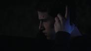 S01E11-Tape-6-Side-A-063-Clay-Jensen