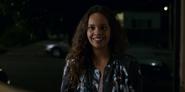 S02E08-The-Little-Girl-068-Jessica-Davis