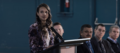 S03E12-And-Then-the-Hurricane-Hit-017-Jessica-Davis
