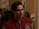 Season 4 Minor Characters