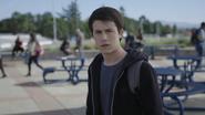 S01E09-Tape-5-Side-A-008-Clay-Jensen