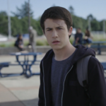 S01E09-Tape-5-Side-A-008-Clay-Jensen.png