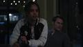 S01E11-Tape-6-Side-A-082-Jessica-Bryce