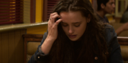 S02E04-The-Second-Polaroid-042-Hannah-Baker