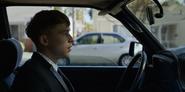 S02E05-The-Chalk-Machine-070-Ryan-Shaver