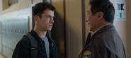 S04E02-College-Tour-028-Clay-Sheriff-Diaz