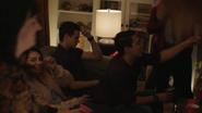 S01E10-Tape-5-Side-B-006-Justin-Foley