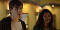 S02E04-The-Second-Polaroid-053-Alex-Jessica