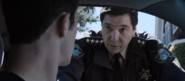 S03E03-The-Good-Person-is-Indistinguishable-from-the-Bad-005-Sheriff-Diaz