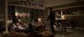 S04E01-Winter-Break-028-Zach-Clay-Ani-Justin-Jessica-Tony