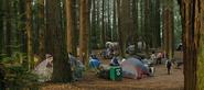 S04E04-Senior-Camping-Trip-031-Camping-Trip