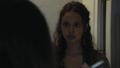 S01E03-Tape-2-Side-A-002-Jessica-Davis