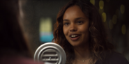 S02E03-The-Drunk-Slut-042-Jessica-Davis