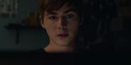 S02E05-The-Chalk-Machine-088-Alex-Standall