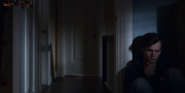 S02E07-The-Third-Polaroid-091-Justin-Foley