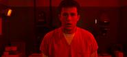 S04E03-Valentine's-Day-007-Clay-Jensen