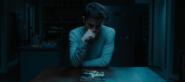 S04E08-Acceptance-Rejection-012-Clay-Jensen