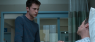 S04E10-Graduation-006-Clay-Justin