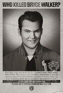 13RW Season 3 Character Portrait Bryce Walker