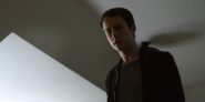 S02E04-The-Second-Polaroid-096-Clay-Jensen