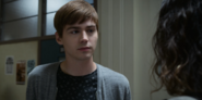 S02E05-The-Chalk-Machine-041-Alex-Standall