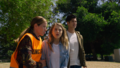 S03E02-If-You're-Breathing-You're-a-Liar-054-Chlöe-Zach