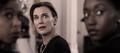 S03E06-You-Can-Tell-the-Heart-of-a-Man-by-How-He-Grieves-010-Ani-Nora-Amara-Josephine