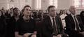 S03E06-You-Can-Tell-the-Heart-of-a-Man-by-How-He-Grieves-026-Nora-Barry-Harrison
