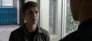 S04E08-Acceptance-Rejection-065-Alex-Standall