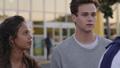 S01E03-Tape-2-Side-A-074-Jessica-Justin