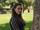 S02E01-The-First-Polaroid-095-Hannah-Baker.png